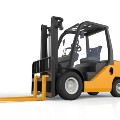 Go to the profile of Rent Forklift USA