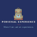 Personal_experience