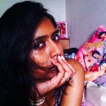 Go to the profile of Anjali Rampersad
