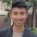 Go to the profile of Vincent Liu
