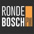 Go to the profile of Bosch Pm