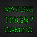 Go to the profile of TNG97 #CGN #ProspFam