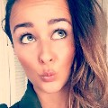 Go to the profile of Aude-Olivia Dufour