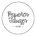 Go to the profile of Pequeños Tatuajes