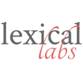 Lexical Labs Engineering