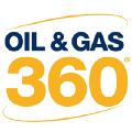 Go to the profile of Oil & Gas 360®