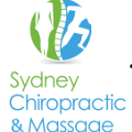 Go to the profile of Sydney Chiropractic and Massage