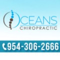 Go to the profile of OCEANS CHIROPRACTIC