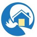 Go to the profile of Matthew House