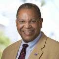 Go to the profile of Dr. Otis Brawley