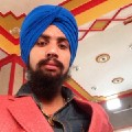 Go to the profile of Gurpreet Grewal