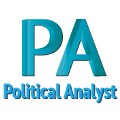 Go to the profile of Political Analyst