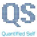 Quantified Self and Life Logging Dublin