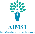 Go to the profile of All India Meritorious Scholarship Test