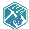 Go to the profile of Swiss Alps Mining