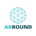 Go to the profile of ARROUND