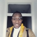Go to the profile of Sani Yusuf