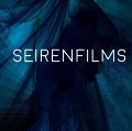 Go to the profile of SeirenFilms