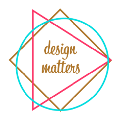 Go to the profile of Design Matters Conference