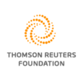 Go to the profile of ThomsonReuters Foundation