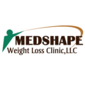 Go to the profile of Medshape Weight Loss Clinic