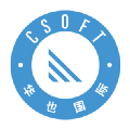 Go to the profile of CSOFT International