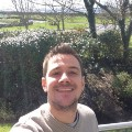Go to the profile of Diego Marquetti Kuhn