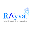 Go to the profile of Rayvat Accounting