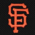 Go to the profile of SF Giants