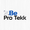 Go to the profile of Be Pro Tekk