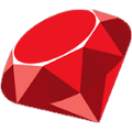 Ruby on Rails Web Application Development