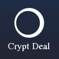 Go to the profile of Crypt Deal