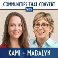 Go to the profile of Communities That Convert Podcast