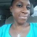 Go to the profile of Marquita Green