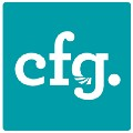 Go to the profile of CFG