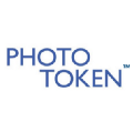 Go to the profile of Photo Token