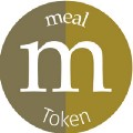 Go to the profile of Mealtoken