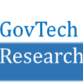 Go to the profile of GovTech Research