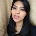 Go to the profile of Dinda Dewinta