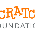 Scratch Foundation Blog