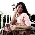 Go to the profile of Shubhra