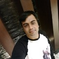 Go to the profile of Gaurav G