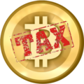 Go to the profile of Bitcoin.Tax