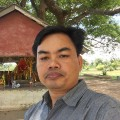 Go to the profile of thinay mov