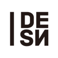 Go to the profile of ideasgn