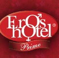Go to the profile of EROS HOTEL