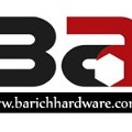 Go to the profile of BArich Hardware Ltd.