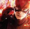Go to the profile of The Flash Season 4 FULL ((TV SHOW))