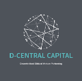 Go to the profile of DCentral Capital