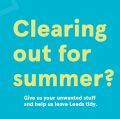 Go to the profile of Leave Leeds Tidy